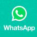 comment installer whatsapp sur mac
