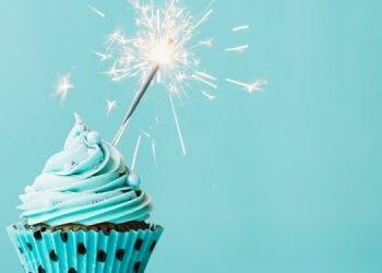 Comment ajouter des rappels d'anniversaire avec l'Assistant Google