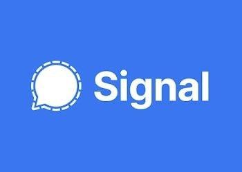 comment installer signal sur linux