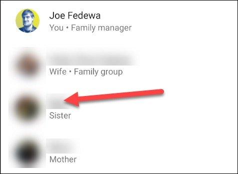 Tuto anniversaire Google Assistant