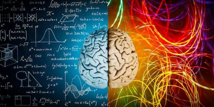 cerveau-comment-etre-creatif