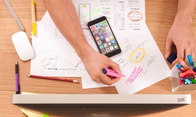 comment etre freelance business plan