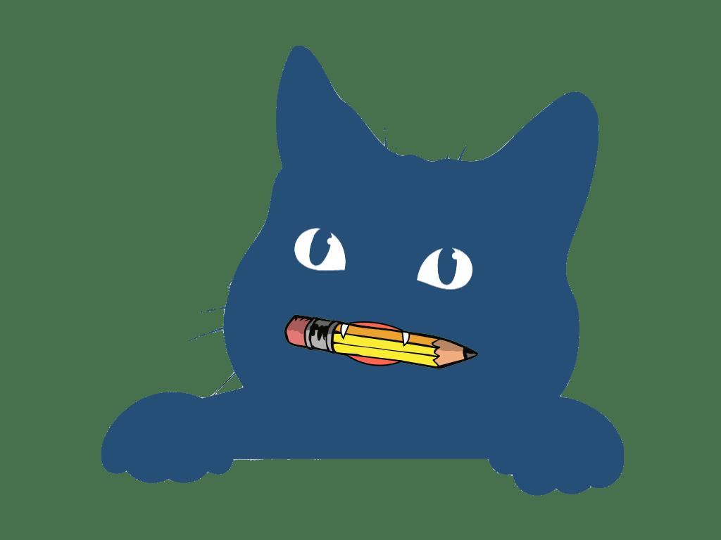le chat de freelance info