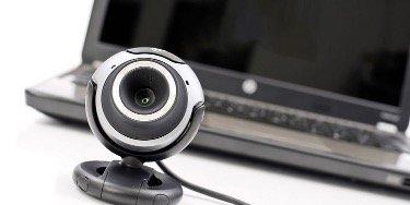 Gagner de l'argent avec sa webcam, c'est possible :)