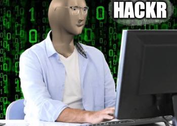 memes hackr