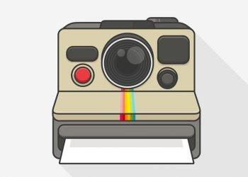 instagram influenceuse