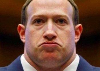 nombre d'utilisateurs Facebook
