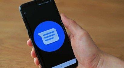 Voici comment activer le cryptage de bout en bout dans les messages Google.
