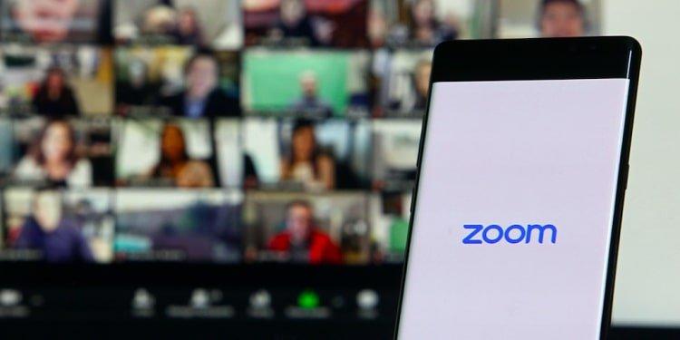 Comment installer et utiliser Zoom