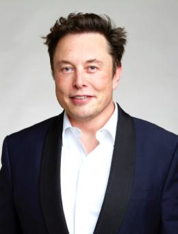 futur travail Elon Musk