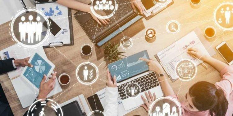 réseau freelance
