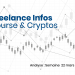 freelanceinfo trader bourse