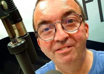Thierry Brouardelle photo radio