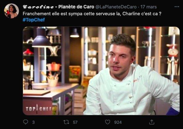 memes top chef