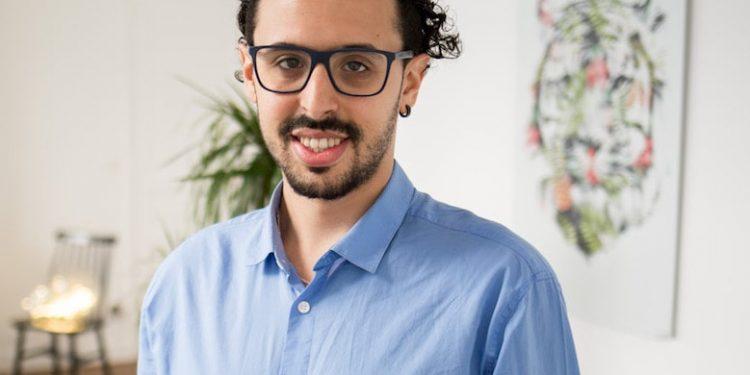 ElMehdi Boutaleb