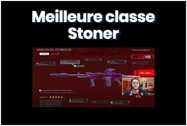 classe stoner