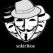 XokirBios fondateur pessi