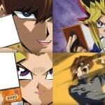 meme carte adversaire à remplir template