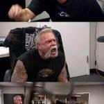 meme dispute americain