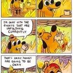 meme im fine entier flamme bd