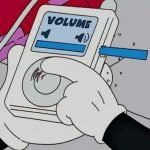 meme volume ipod depasse