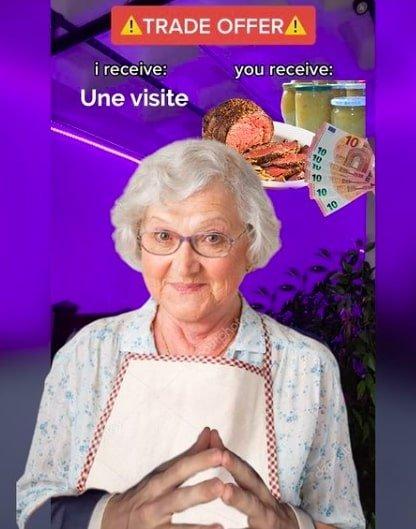 memedecentralisé meme francais