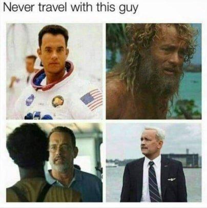 memes droles film