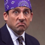 memes Michael scott office