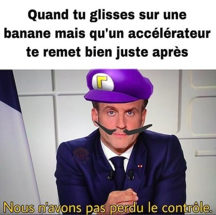 memes_refractaires
