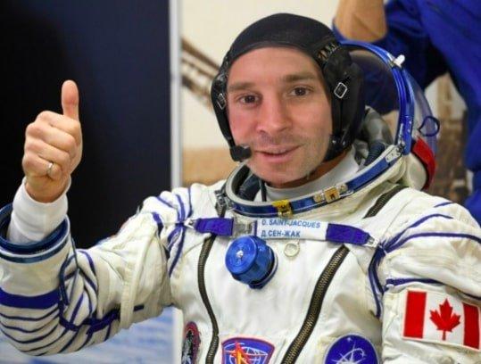 Pessi raid twitter Elon Musk