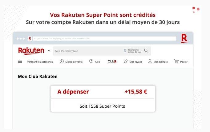 rakuten coupon reduction extension