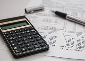 Comment investir ses excédents de trésorerie ?