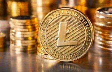 acheter investir crypto litecoin