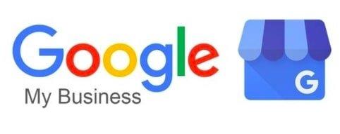 améliorer google my business tips SEO