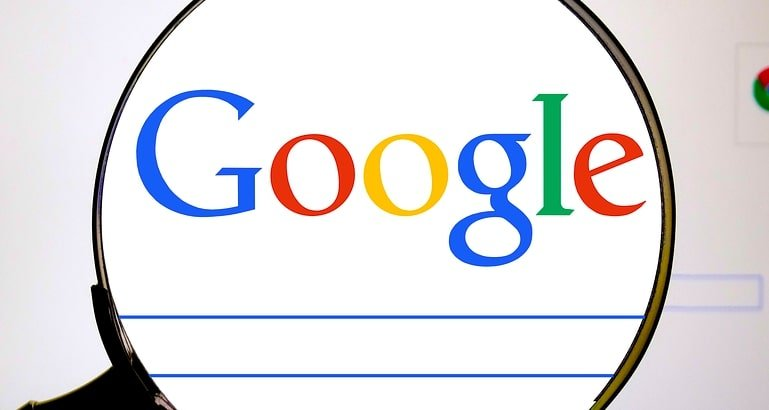 améliorer tips seo google