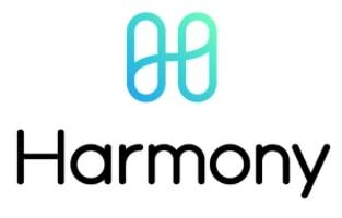 armony investir