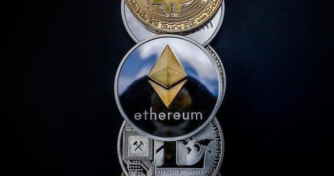 ethereum avis investir