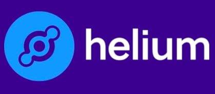 hellium investir