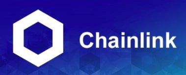 investir crypto chainlink