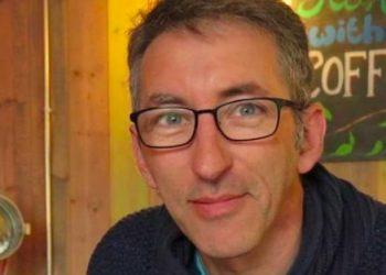 sébastien freelance infos