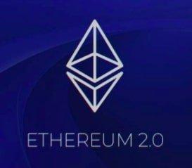 ethereum 2.0 date