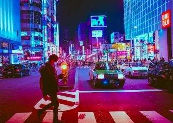 travailler freelance au japon