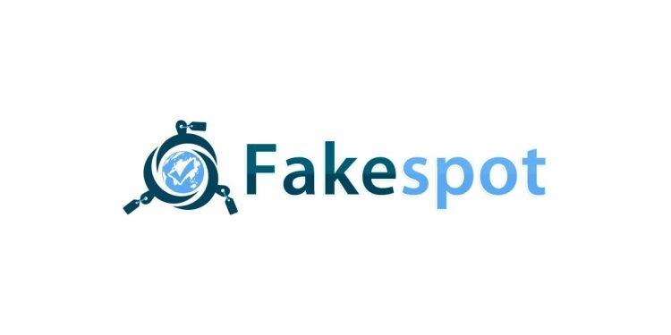 Fakespot amazon