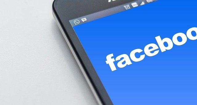 bulletin facebook