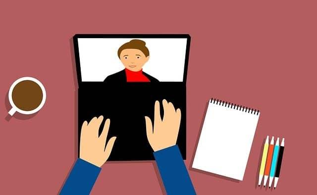devenir psy en ligne