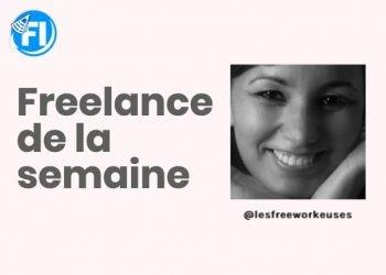 freelanceuse