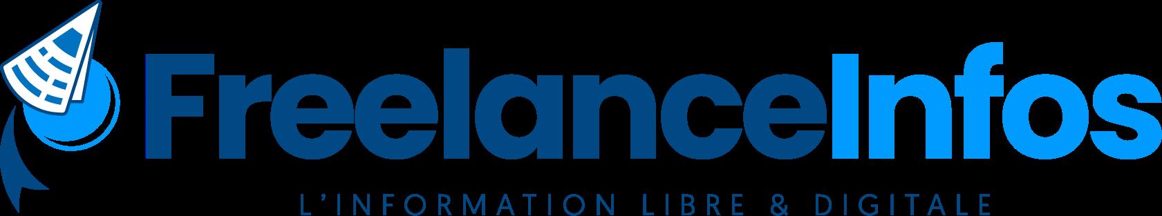 Freelanceinfos