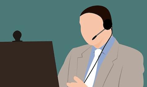psychologue freelance
