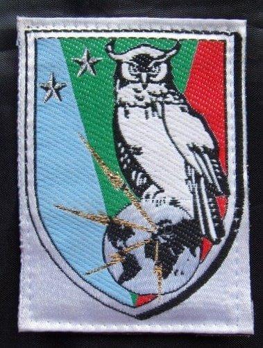 brigade renseignement macron-min