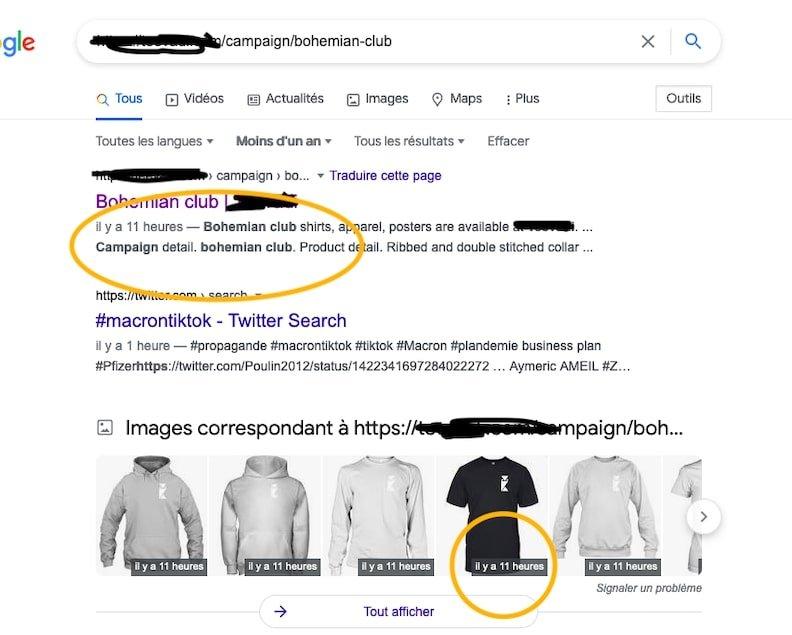 macron tshirt illuminati